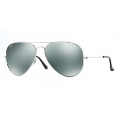 Ray-Ban Rb3025 003-40 (Large)