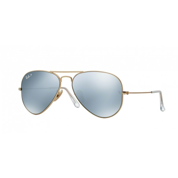 Ray-Ban Rb3025 112-W3