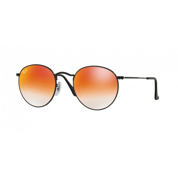 Ray-Ban Rb3447 002-4W