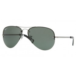 Ray-Ban Rb3449 004-9A