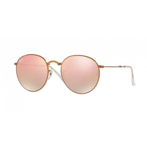 Ray-Ban Rb3532 198-7Y