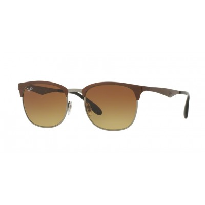 e3598ebbf9d Ray-Ban Rb3538 188-13