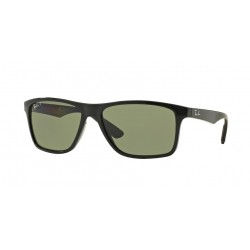 5586c2cf564 Ray-Ban RB4234 601-9A