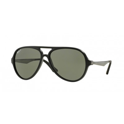 Ray-Ban Rb4235 601S58