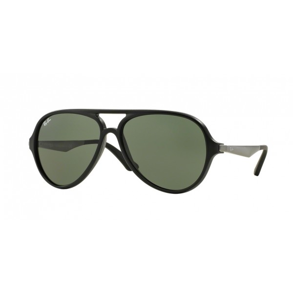 Ray-Ban Rb4235 601S