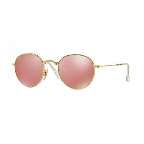 Ray-Ban Rb4237 894-Z2