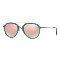 Ray-Ban Rb4253 62367Y