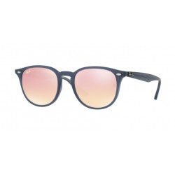 Ray-Ban Rb4259 62321T