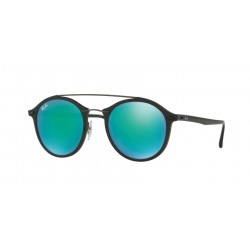 Ray-Ban Rb4266 601S3R