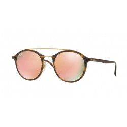 Ray-Ban Rb4266 710-2Y