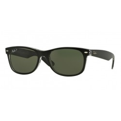 Ray-Ban Rb2132 New Wayfarer 605258