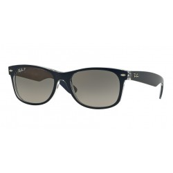 Ray-Ban Rb2132 New Wayfarer 6053M3