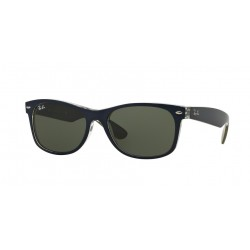 Ray-Ban Rb2132 New Wayfarer 6188