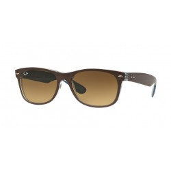 Ray-Ban Rb2132 618985 New Wayfarer