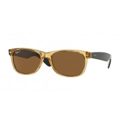 Ray-Ban Rb2132 New Wayfarer 945-57