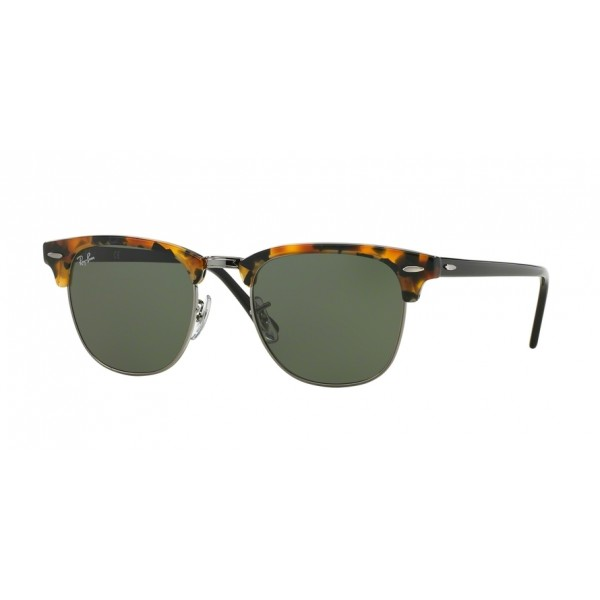 Ray-Ban Rb3016 Clubmaster 1157
