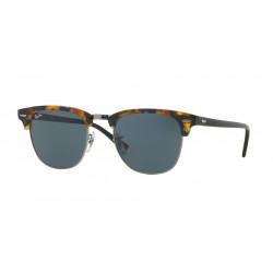 Ray-Ban Rb3016 Clubmaster 1158R5