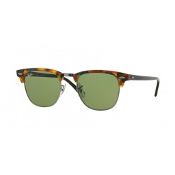 Ray-Ban Rb3016 Clubmaster 11594E