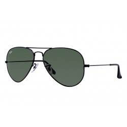 Ray-Ban Rb3025 Aviator L2823