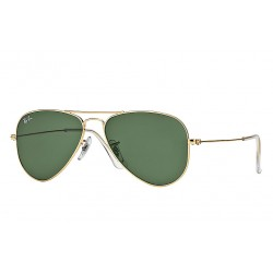 RAY-BAN RB3044-L0207 9a8af5ae6