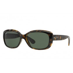 Ray-Ban Jackie Ohh Rb4101-710