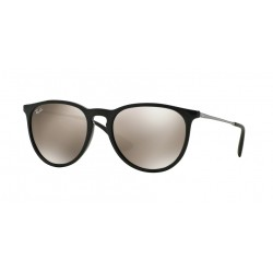 Ray-Ban Erika Rb4171 601-5A
