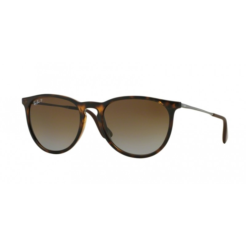 c251db22731 Ray-Ban Rb4171 Erica Cat-Eye sunglasses Collection