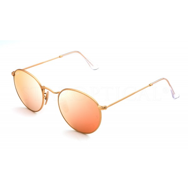 Ray-Ban Rb3447 112-Z2