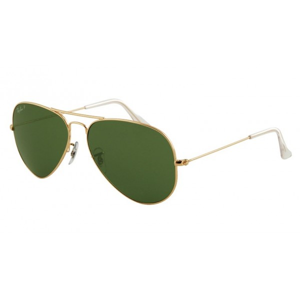 29cde9c39 Ray-Ban Aviator Classic RB3025 Available With Free Ireland Shipping and 28  Day Returns