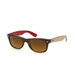 Ray-Ban Rb2132 New Wayfarer 6181-85
