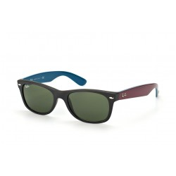Ray-Ban Rb2132 New Wayfarer 6182
