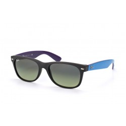 Ray-Ban Rb2132 New Wayfarer 6183-71