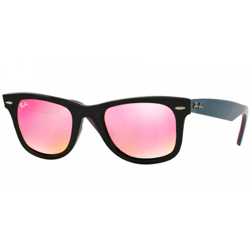 a690cbc5b3 Ray-Ban Original Wayfarer RB2140 Available With Free Ireland Shipping And  28 Day Returns