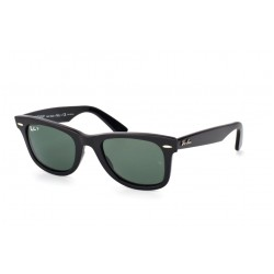 Ray-Ban Rb2140 Original Wayfarer 901-58