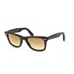 Ray-Ban Rb2140 Original Wayfarer 902-51