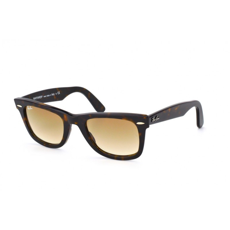 Ray-Ban RB2140 Original Wayfarer Sunglass Collection 38893ef6c5