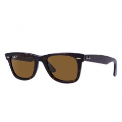 Ray-Ban Rb2140 Original Wayfarer 902-57