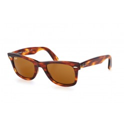 Ray-Ban Rb2140 Original Wayfarer 954