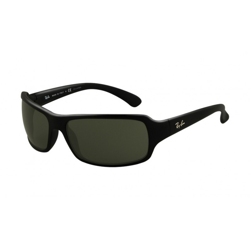 c071d3eb03 RAY-BAN RB4075 601-58. Ray-Ban RB4176 Polarized 601 58 Sunglasses in Black  ...