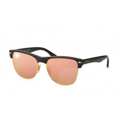 Ray-Ban Rb4175 877-Z2