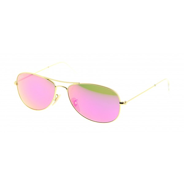 Ray-Ban Rb 3362 112 4T