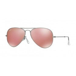 Ray-Ban Rb3025 019-Z2