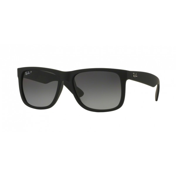 Ray-Ban Justin Rb4165 622-T3