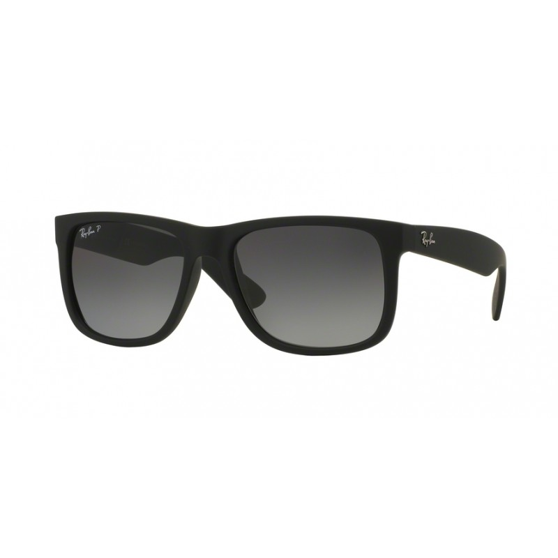Ray Ban Justin Rb4165 622 T3