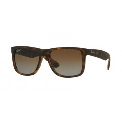 Ray-Ban Justin Rb4165 865-T5