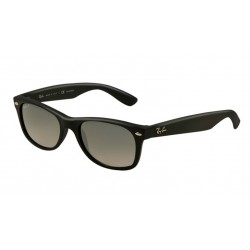 Ray-Ban Rb2132 New Wayfarer 601S-78