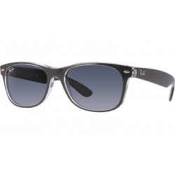 Ray-Ban Rb2132 New Wayfarer 6143-71