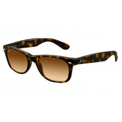Ray-Ban Rb2132 710-51 New Wayfarer