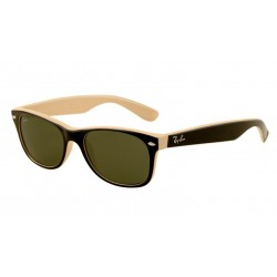 Ray-Ban Rb2132 875 New Wayfarer