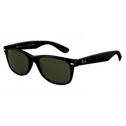 Ray-Ban Rb2132 901-58 New Wayfarer